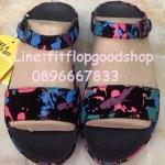 รองเท้า Fitflob New 2014  No.FF816