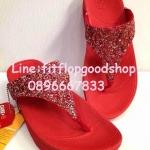 รองเท้า Fitflob New 2013 No.FF644