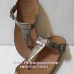 รองเท้า Fitflob New 2014 NO.FF1169