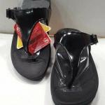 รองเท้า Fitflob New 2014 NO.FF1298
