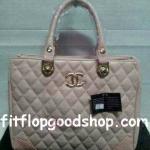 กระเป๋าแบรนด์เนม  Chanel  No.CH072