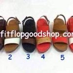 รองเท้า Fitflob New 2013 No.FF514