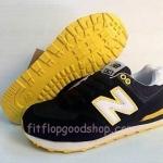 รองเท้า New Bablance No.NB277