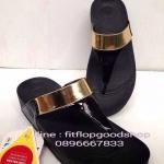 รองเท้า Fitflob New 2014 NO.FF1188