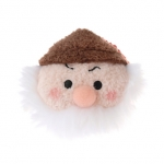 z Grumpy ''Tsum Tsum'' Plush - Mini - 3 1/2''