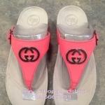 รองเท้า Fitflob New 2014 NO.FF1154