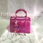 กระเป๋าแบรนด์เนม  Furla  No.FU055