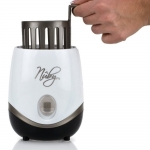 Nuby Natural Touch เครื่องอุ่นนมและอุ่นอาหาร