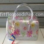 กระเป๋าแบรนด์เนม  Furla  No.FU024