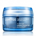 Laneige Firming Sleep Pack 50 Ml.