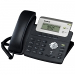 IP PHONE Yealink SIP-T20P