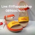 รองเท้า Fitflob New 2014  No.FF908