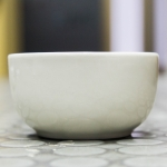 ถ้วยแบ่ง ขนาดเล็ก