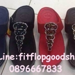 รองเท้า Fitflob New 2014  No.FF901
