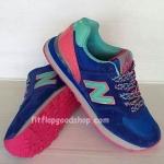 รองเท้า New Bablance No.NB155