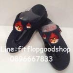 รองเท้า Fitflob New 2014  No.FF866