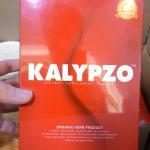 Kalypzo Cap คาลิปโซ่ แคป แบบเม็ด ราคาถูกส่ง