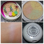 **พร้อมส่งค่ะ**physicians formula Super CC+ Color Correction+Care สี light/medium 6216