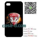 C116 SCG Muangthong United 2