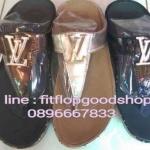 รองเท้า Fitflob New 2014 NO.FF1168