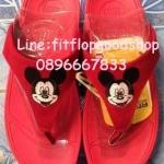 รองเท้า Fitflob New 2014 No.FF651