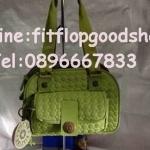 กระเป๋าแบรนด์เนม Kipling No.KI001