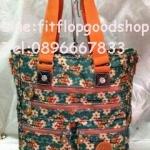 กระเป๋าแบรนด์เนม Kipling No.KI078