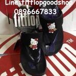 รองเท้า Fitflob New 2014  No.FF884