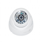 Hi-view IP Camera Hmp-88D20