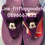 รองเท้า Fitflob New 2014  No.FF652