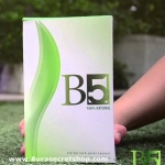 B5 บีไฟท์ ลดน้ําหนัก ราคาถูกส่ง