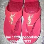 รองเท้า Fitflob New 2014 NO.FF1045
