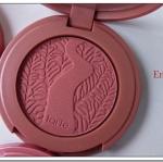***พร้อมส่ง + ลด 30%*** Tarte Blush สี Embellish 1.5g.