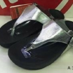รองเท้า Fitflob New 2014 NO.FF1281