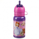 z Sofia Aluminum Water Bottle - Small