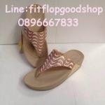 รองเท้า Fitflob New 2013  No.FF712