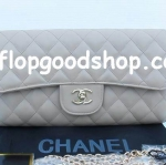 กระเป๋าแบรนด์เนม  Chanel  No.CH116