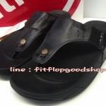รองเท้า Fitflob New 2015 ไซส์ 41-44
