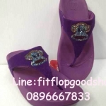 รองเท้า Fitflob New 2014  No.FF912
