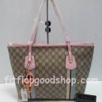 กระเป๋าแบรนด์เนม Gucci No.GU072