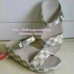 รองเท้า Fitflob New 2014 NO.FF1315