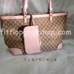 กระเป๋าแบรนด์เนม Gucci No.GU058