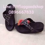 รองเท้า Fitflob New 2013 No.FF713