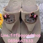 รองเท้า Fitflob New 2014 NO.FF988