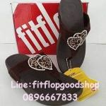 รองเท้า Fitflob New 2014 No.FF742