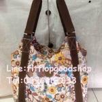 กระเป๋าแบรนด์เนม Kipling No.KI045