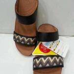 รองเท้า Fitflob New 2014 NO.FF1299