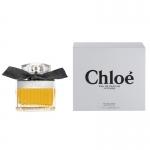 Chloe Eau De Parfum Intense 75 ml.เทสเตอร์กล่องขาว