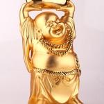 ชุบทองคำแท้ 99.9%
