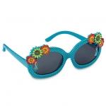 Anna and Elsa Sunglasses for Kids ของแท้ นำเข้าจากอเมริกา